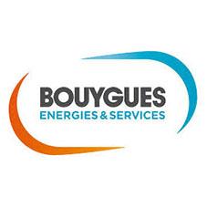 Bouygues Energie