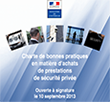logo charte achats
