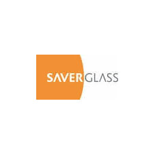 Saver Glass