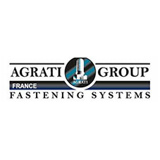 Agrati Group