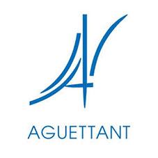 Laboratoire Aguettant