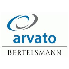 Arvato service