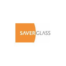 Saver Glass